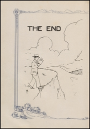 Page 148, 1925 Edition, Gonzales High School - Lexington Yearbook (Gonzales, TX) online yearbook collection
