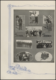 Page 76, 1925 Edition, Gonzales High School - Lexington Yearbook (Gonzales, TX) online yearbook collection
