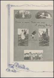 Page 78, 1925 Edition, Gonzales High School - Lexington Yearbook (Gonzales, TX) online yearbook collection