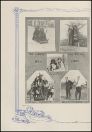 Page 80, 1925 Edition, Gonzales High School - Lexington Yearbook (Gonzales, TX) online yearbook collection
