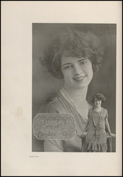Page 84, 1925 Edition, Gonzales High School - Lexington Yearbook (Gonzales, TX) online yearbook collection