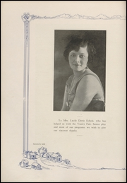 Page 90, 1925 Edition, Gonzales High School - Lexington Yearbook (Gonzales, TX) online yearbook collection