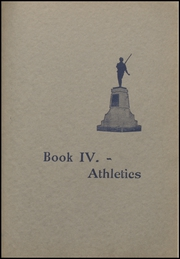 Page 93, 1925 Edition, Gonzales High School - Lexington Yearbook (Gonzales, TX) online yearbook collection