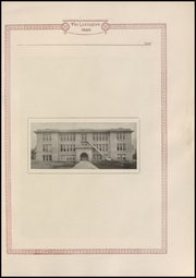Page 17, 1926 Edition, Gonzales High School - Lexington Yearbook (Gonzales, TX) online yearbook collection