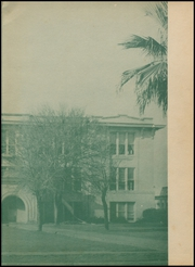Page 3, 1950 Edition, Gonzales High School - Lexington Yearbook (Gonzales, TX) online yearbook collection