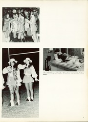 Page 11, 1975 Edition, Gonzales High School - Lexington Yearbook (Gonzales, TX) online yearbook collection
