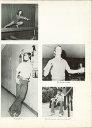 Page 15, 1975 Edition, Gonzales High School - Lexington Yearbook (Gonzales, TX) online yearbook collection