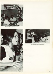 Page 17, 1975 Edition, Gonzales High School - Lexington Yearbook (Gonzales, TX) online yearbook collection
