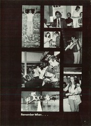 Page 9, 1975 Edition, Gonzales High School - Lexington Yearbook (Gonzales, TX) online yearbook collection