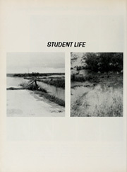 Page 14, 1974 Edition, Austwell Tivoli ISD - Redfish Yearbook (Tivoli, TX) online yearbook collection