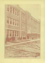 Page 15, 1929 Edition, San Angelo Central High School - Westerner Yearbook (San Angelo, TX) online yearbook collection