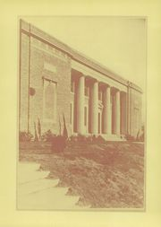 Page 17, 1929 Edition, San Angelo Central High School - Westerner Yearbook (San Angelo, TX) online yearbook collection