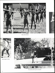 Page 10, 1967 Edition, San Angelo Central High School - Westerner Yearbook (San Angelo, TX) online yearbook collection