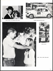 Page 17, 1967 Edition, San Angelo Central High School - Westerner Yearbook (San Angelo, TX) online yearbook collection