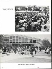 Page 6, 1967 Edition, San Angelo Central High School - Westerner Yearbook (San Angelo, TX) online yearbook collection