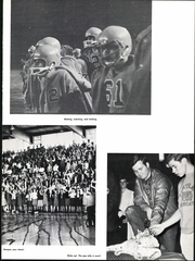 Page 9, 1967 Edition, San Angelo Central High School - Westerner Yearbook (San Angelo, TX) online yearbook collection