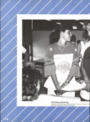 Page 14, 1987 Edition, San Angelo Central High School - Westerner Yearbook (San Angelo, TX) online yearbook collection