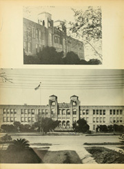 Page 12, 1949 Edition, Corpus Christi High School - Duffle Bag Yearbook (Corpus Christi, TX) online yearbook collection