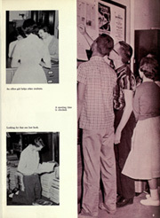 Page 13, 1960 Edition, Tippecanoe High School - Canoe Yearbook (Tipp City, OH) online yearbook collection