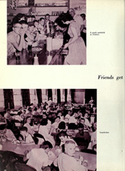 Page 14, 1960 Edition, Tippecanoe High School - Canoe Yearbook (Tipp City, OH) online yearbook collection