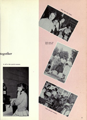 Page 15, 1960 Edition, Tippecanoe High School - Canoe Yearbook (Tipp City, OH) online yearbook collection