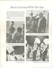 Page 22, 1976 Edition, Northwestern Community High School - Expedition Yearbook (Flint, MI) online yearbook collection