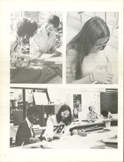 Page 6, 1976 Edition, Northwestern Community High School - Expedition Yearbook (Flint, MI) online yearbook collection