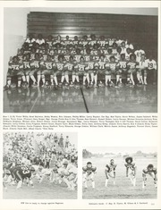Page 115, 1978 Edition, Northwestern Community High School - Expedition Yearbook (Flint, MI) online yearbook collection