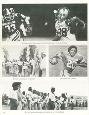 Page 116, 1978 Edition, Northwestern Community High School - Expedition Yearbook (Flint, MI) online yearbook collection