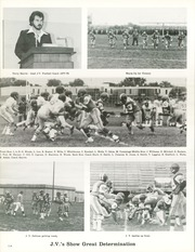 Page 118, 1978 Edition, Northwestern Community High School - Expedition Yearbook (Flint, MI) online yearbook collection