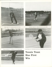 Page 126, 1978 Edition, Northwestern Community High School - Expedition Yearbook (Flint, MI) online yearbook collection