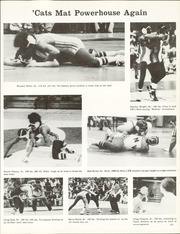 Page 135, 1978 Edition, Northwestern Community High School - Expedition Yearbook (Flint, MI) online yearbook collection