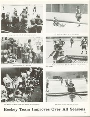 Page 141, 1978 Edition, Northwestern Community High School - Expedition Yearbook (Flint, MI) online yearbook collection