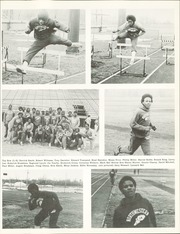 Page 143, 1978 Edition, Northwestern Community High School - Expedition Yearbook (Flint, MI) online yearbook collection