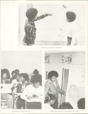 Page 17, 1978 Edition, Northwestern Community High School - Expedition Yearbook (Flint, MI) online yearbook collection