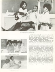 Page 31, 1978 Edition, Northwestern Community High School - Expedition Yearbook (Flint, MI) online yearbook collection