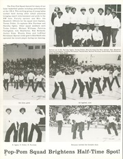 Page 62, 1978 Edition, Northwestern Community High School - Expedition Yearbook (Flint, MI) online yearbook collection