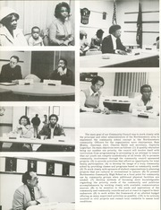 Page 66, 1978 Edition, Northwestern Community High School - Expedition Yearbook (Flint, MI) online yearbook collection