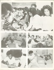 Page 7, 1978 Edition, Northwestern Community High School - Expedition Yearbook (Flint, MI) online yearbook collection