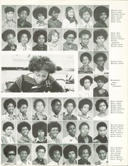 Page 77, 1978 Edition, Northwestern Community High School - Expedition Yearbook (Flint, MI) online yearbook collection