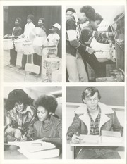 Page 8, 1978 Edition, Northwestern Community High School - Expedition Yearbook (Flint, MI) online yearbook collection