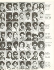 Northwestern Community High School - Expedition Yearbook (Flint, MI) online yearbook collection, 1978 Edition, Page 91