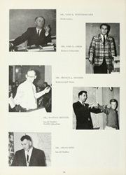 Page 14, 1965 Edition, Brandywine Heights High School - Tracer Yearbook (Topton, PA) online yearbook collection