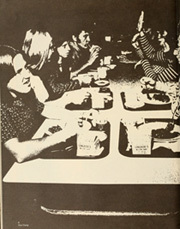 Page 10, 1974 Edition, Brandywine Heights High School - Tracer Yearbook (Topton, PA) online yearbook collection