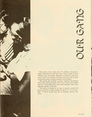Page 11, 1974 Edition, Brandywine Heights High School - Tracer Yearbook (Topton, PA) online yearbook collection
