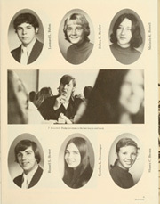Page 13, 1974 Edition, Brandywine Heights High School - Tracer Yearbook (Topton, PA) online yearbook collection