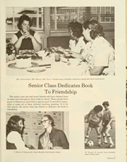 Page 9, 1974 Edition, Brandywine Heights High School - Tracer Yearbook (Topton, PA) online yearbook collection