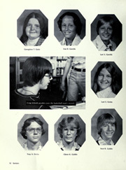 Page 16, 1977 Edition, Brandywine Heights High School - Tracer Yearbook (Topton, PA) online yearbook collection