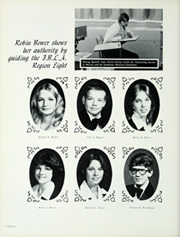 Page 12, 1979 Edition, Brandywine Heights High School - Tracer Yearbook (Topton, PA) online yearbook collection