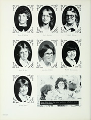 Page 14, 1979 Edition, Brandywine Heights High School - Tracer Yearbook (Topton, PA) online yearbook collection